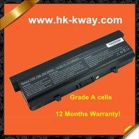 Replacement Laptop DELL Inspiron 1525 1526 1545 312-0625 312-0633 312-0763 451-10478 451-10533 C601H D608H GW240