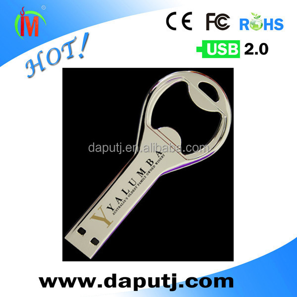 High quality corkscrew usb 2.0 driver/usb 3.0