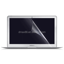 "Free Sample! 360 degree Anti-burst lcd monitor privacy screen protector for macbook pro 15.4"" laptop"