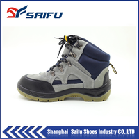 en 345 good prices safety shoes
