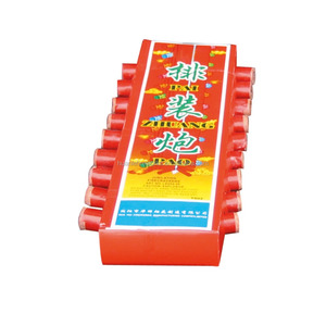 T801 T802 Chinese firecrackers red firecrackers Celebration Fireworks factory Price