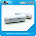 72200 72300 Medical battery Ni-Cd 1/2C 700mAh 3.5v