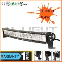 New Product 164w 30 Inch Led