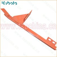 Combine harvester spare part for KUBOTA 481,488,588