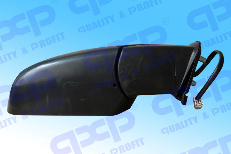 Suit for ford ranger 2012 car body parts door