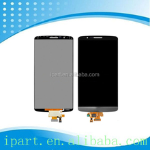 High Quality For LG G3 Lcd Touch Screen