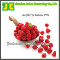 Raspberry fruit ketone crystal extract powder
