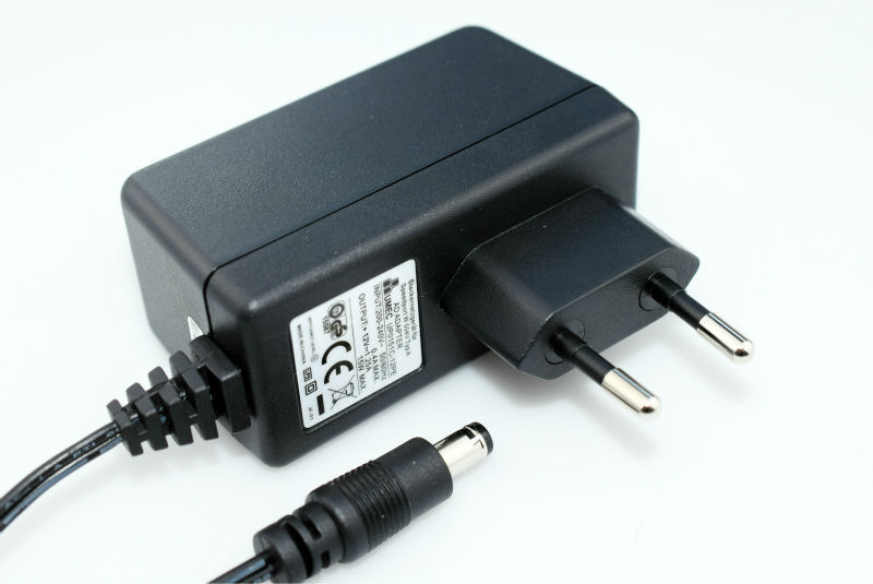 UMEC Power Adapter UP0151C-12PE