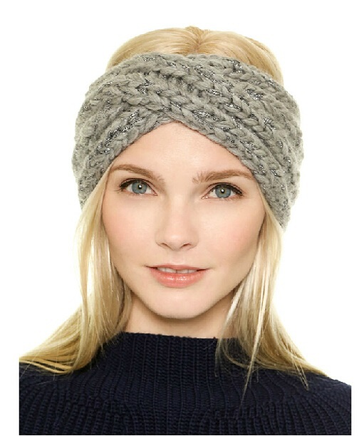 Buy 2015 Vougu Autumn Winter Hats for Women Free Patterns Crochet Wool  Headband Ladies Hemp Flowers Hat Cap without Top 3 Colors in Cheap Price on  Alibaba. ... 2cf74501b98