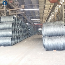 wire rod sae 1006 steel sae 1008 welding wire rod price per kg