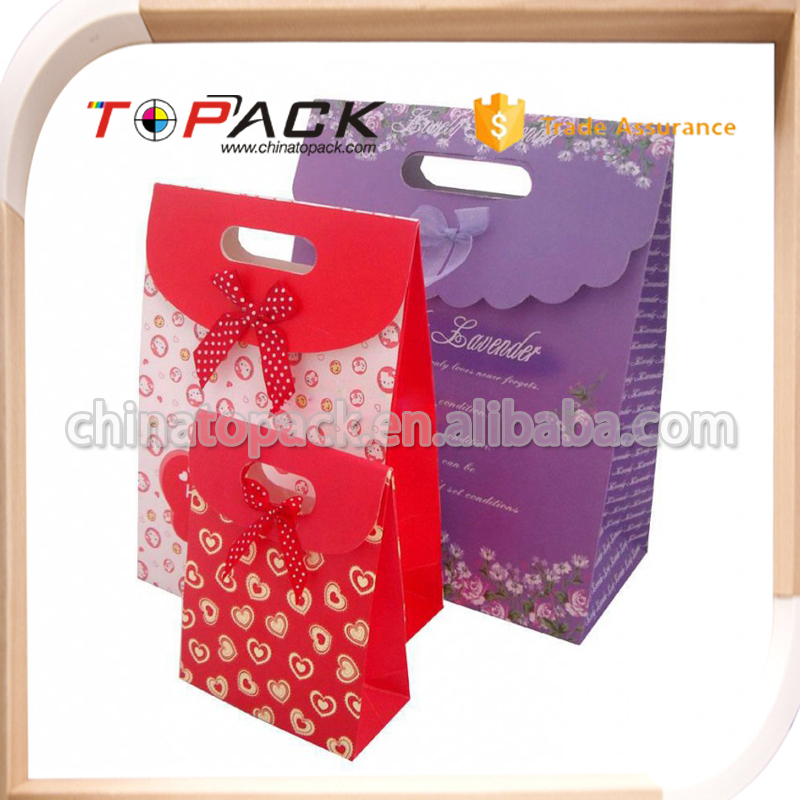 New Arrival OEM Design sanitary napkin packing bags for sale