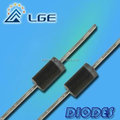 1N5822 DO-201AD 40v 3a thru hole sky barrier diode