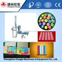 Factory Supply Chalk Making Machine In India/0086-13283896221