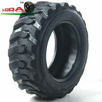 China Factory Good price bobcat skid steer tire for loader