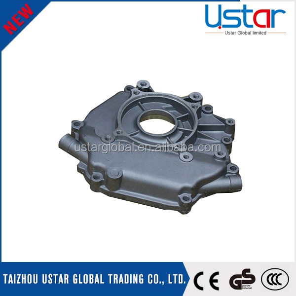 General industrial machinery useful gasoline engine parts