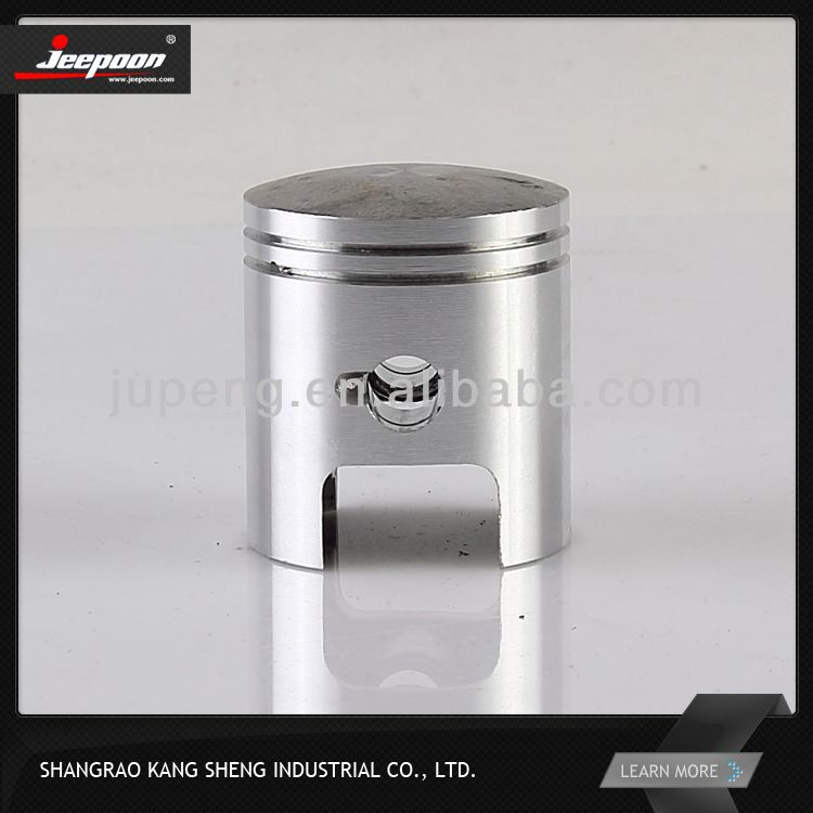 High Quality Chinese Motorcycle Parts Online