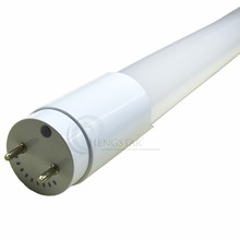85-277V dimmable newest 1500mm led t8 lube tube