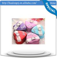 metal plate arts gifts & folk crafts souvenir cup box logo guangzhou china supplier