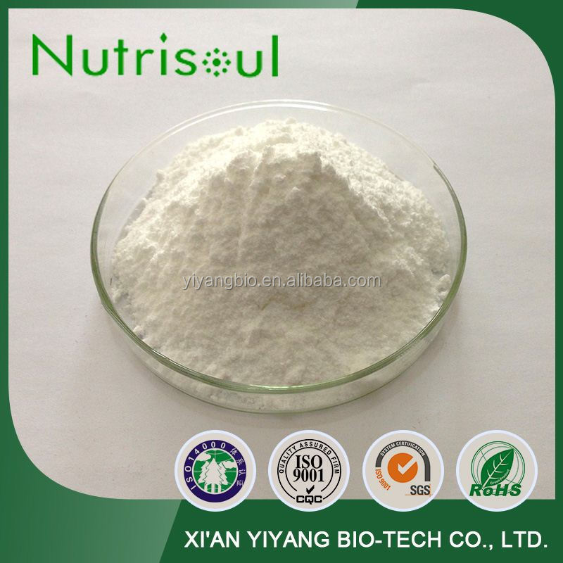 Supply nootropic wholesale//phenylpiracetam // coluracetam//sunifiram//unifiram// nsi-189// amfonelic acid // idra-21// prl-8-53