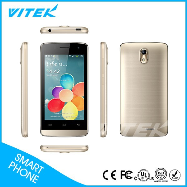 Cheap Dual Sim Samllest Android Super Slim Very Small Mobile Phone