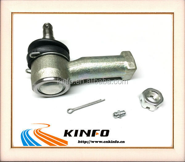 Car ball joint tractor for CANTER OEM MK363169