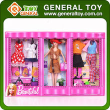 toy dolls show pictures, small baby dolls wholesalers, custom made dolls