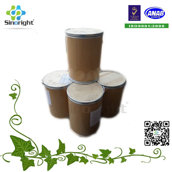 Praziquantel Powder Raw Material from Jiayi Factory