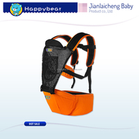 Fashion Custom Service Protection Products Little Baby Hot New Sling Tula Baby Carrier For Sale