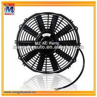 Denso Fan Motor For Car
