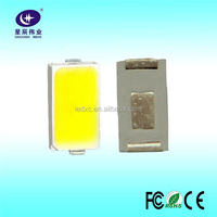 Alibaba China Newest Super Bright Specifications Datasheet Surface Mount 5630 5730 SMD LED