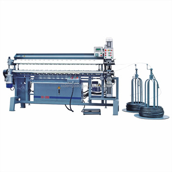 Automatic Bonnell Spring Assembling Machine For Mattress