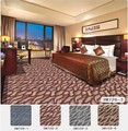wholesale tufted carpet prices