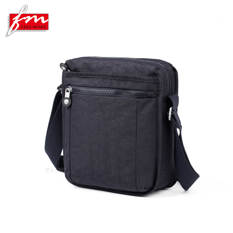 2017 Factory Wholesale Small Cheap Messenger Bags