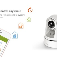 High Protection 3G Video Call Wireless