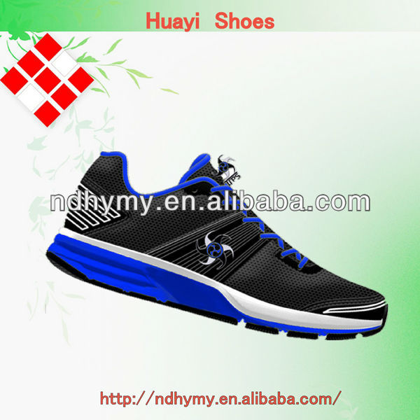 vietnam second hand sports shoes manufacturers woman