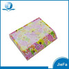 Advertising Memo Cube /Block Paper 4Sides Logo Printed Paper Cube