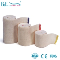 Elastic Medical Bandage For Health Care