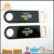 fridge hanging pvc handle bottle opener supplier