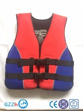 Adult ginat wheel inflatable floate Safety life jacket chaleco salvavidas
