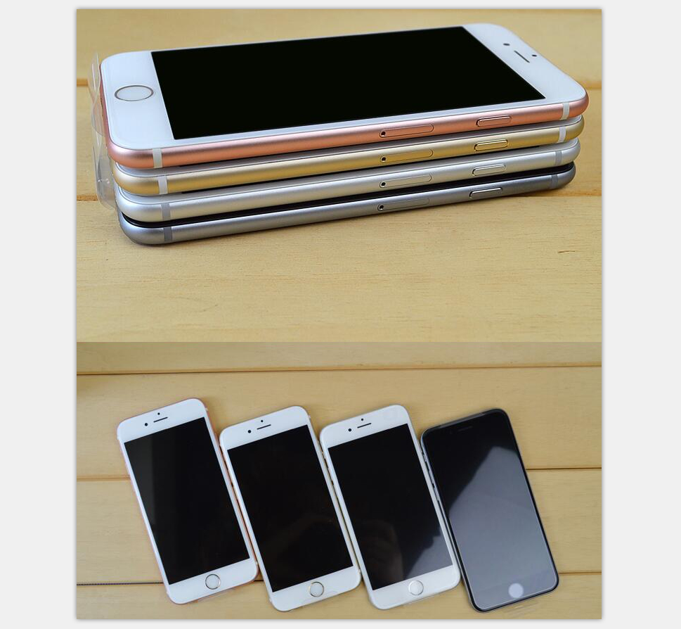 used <strong>apple</strong> phone A class quality for iphone6p in capacity 128GB