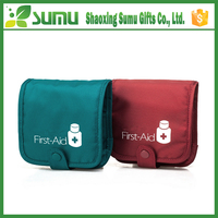 Factory Supply Attractive Price Camo Military First Aid Bag