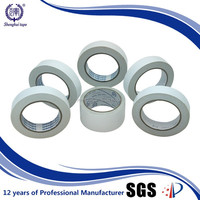 High Quality Vietnam Transperance Double Side tape