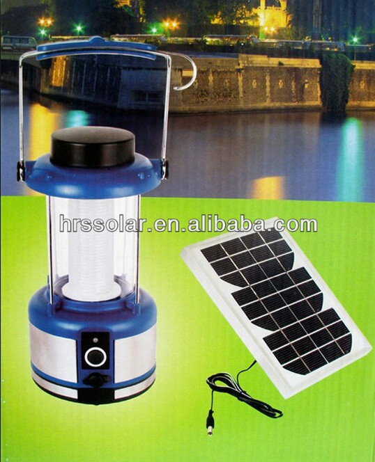 Powerful Portable Rechargeable Solar Camping Led Light For Outdoor, Outdoor Camping Light, Camping LED Solar Lamp