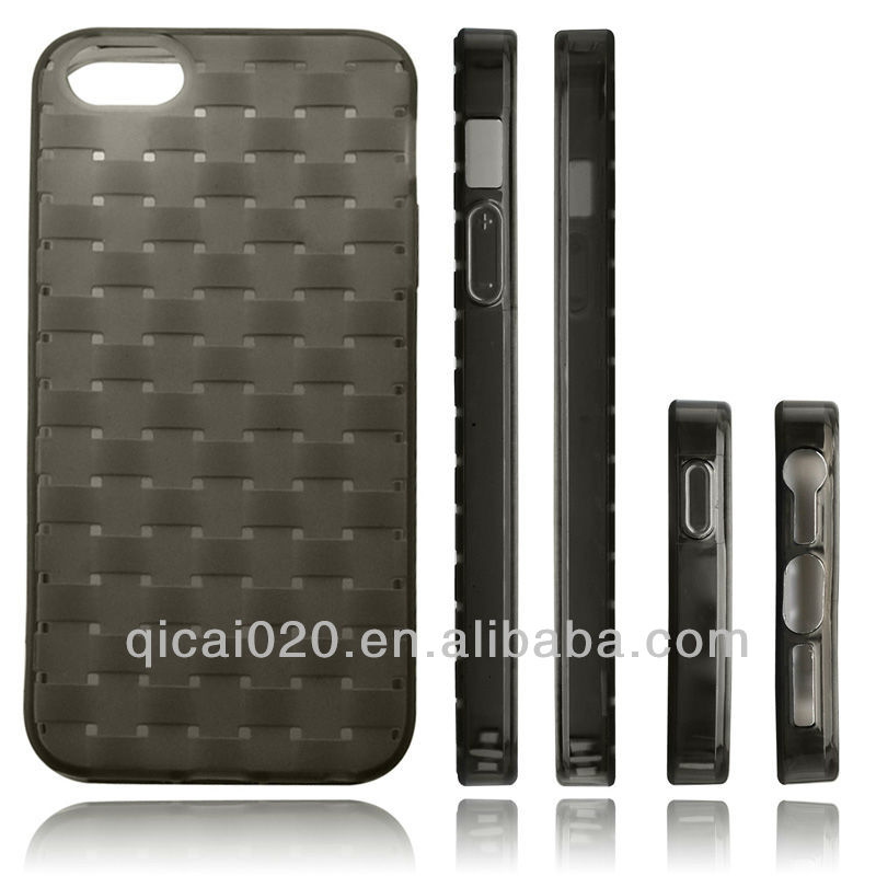 Cell Phone case for Iphone 5G