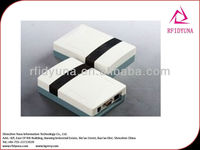 RJ45 Desktop Reader / Writer UHF RFID