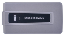 ezcap287 USB3.0 HDMI Video Capture no dirve needed Full HD 1080P 60 USB3.0 Game Capture