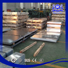 Competitive Price 4x8 Galvanized Steel Sheet/ Corrugated Roofing