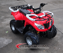 Made in China 110CC ATV 4x4