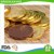 Coin Chocolate aluminum foil package