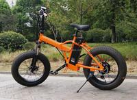 48v/10ah li-ion battery 350w electric bicycle fast electric dirt bikes